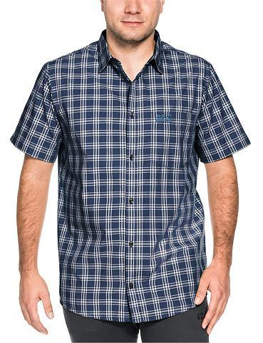 Рубашка »HOT SPRINGS SHIRT&laquo...