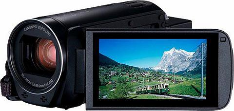 HF-R806 1080p (Full HD) автомобильный ...