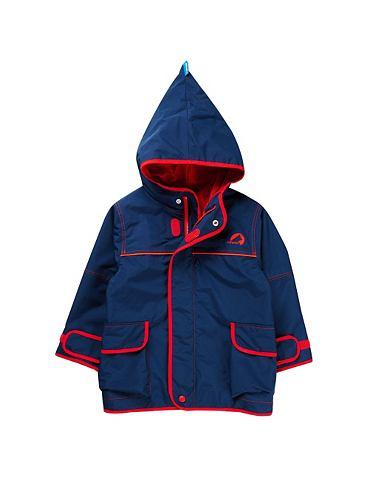 Куртка парка »TUULIS«