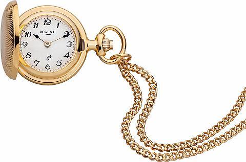 Часы на цепочке »12350015«...