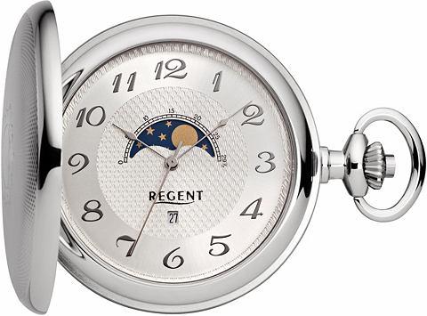 Часы »11380057« (Набор 2 t...