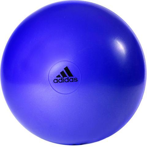 Мяч ортопедический »Premium Gymb...
