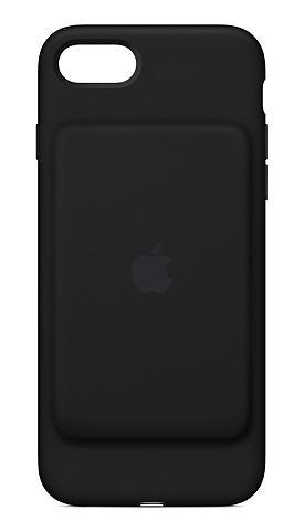 Case »IPHONE 7 элегантный BATTER...