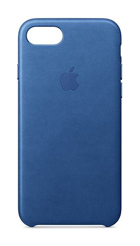 Case »IPHONE 7 LEATHER CASE Meer...