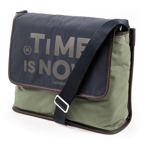Casual сумка