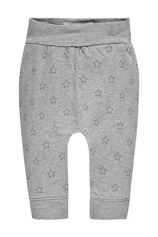 Ползунки Joggingstyle с Sternchen