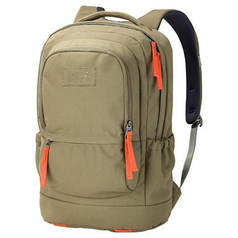 Рюкзак »ROAD KID 20 PACK«
