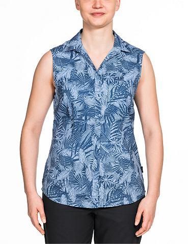 Повседневная блузка »SONORA JUNG...