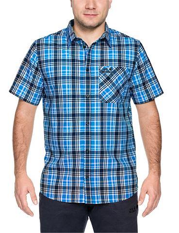 Рубашка »SAINT ELMOS футболка ME...