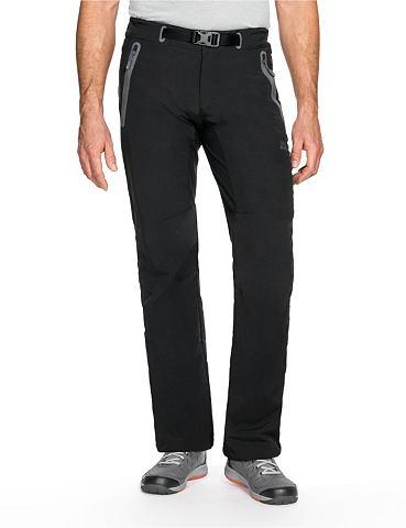 Брюки »VECTOR брюки«