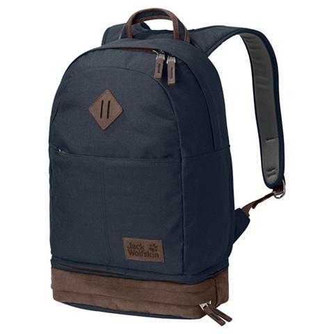 Рюкзак »SHOREDITCH«