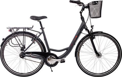 Велосипед 28 Zoll 7 Gang Shimano Nexus...