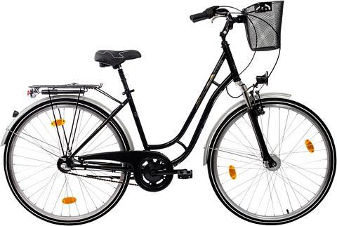 Велосипед »Bielefeld« 3 Ga...