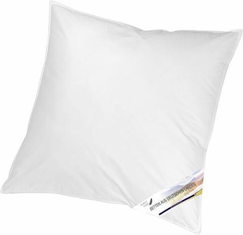 Подушка »Betten из Deutschen Lan...