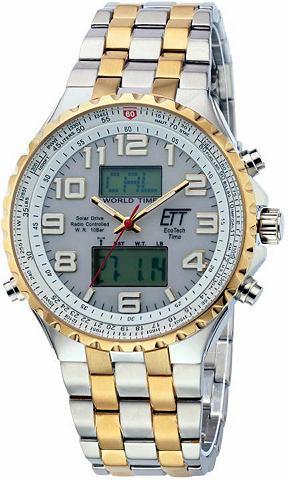 Хронограф »EGS-11329-82M«
