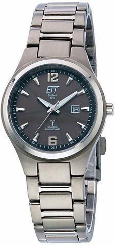 ETT Часы »ELT-11326-11M« (Набо...