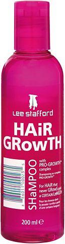 »Hair Growth Shampoo« Haar...