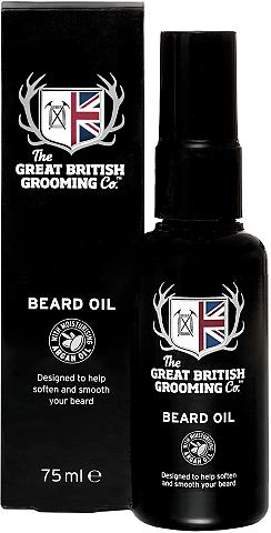 »Beard Oil« Bart Pflege&ou...