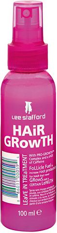 »Hair Growth Leave-in Treatment&...