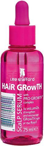 »Hair Growth Scalp Serum« ...