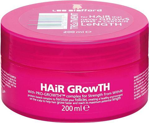 »Hair Growth Treatment« Ha...