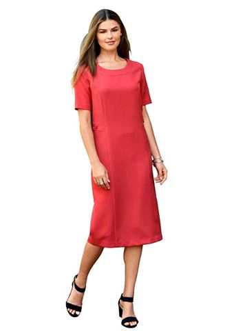 Платье в Etui-Form