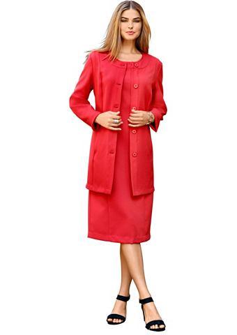 Пиджак длинный в neuer модный форма