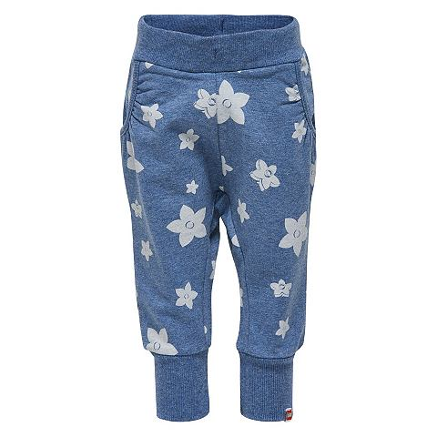 "Duplo брюки Papina """"Stars&q..."