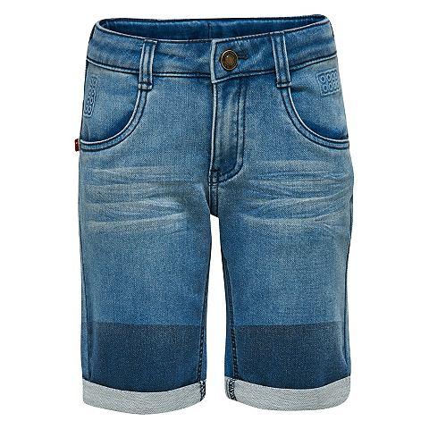 Brick N Bricks Jogg-Denim шорты брюки ...