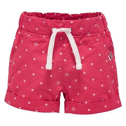 "Duplo шорты брюки Papina """"P..."