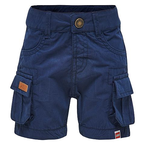 Duplo шорты-бермуды брюки PARKIN &quot...