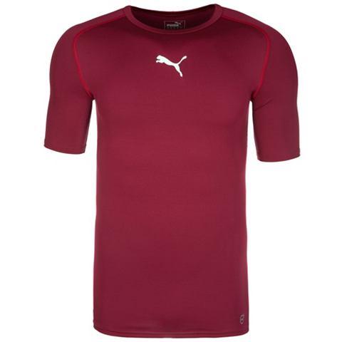 TB футболка спортивная Herren