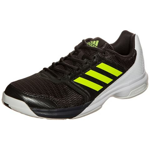 Multido Essence кроссовки для гандбола...