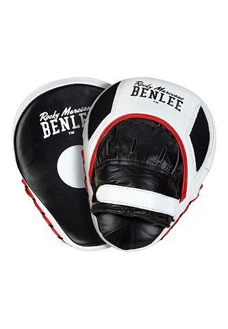 Перчатки боксерские »BEXLEY&laqu...
