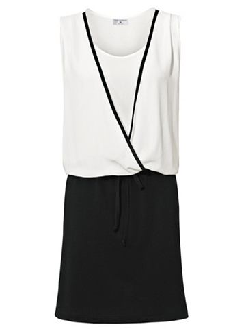 Платье 2-in-1