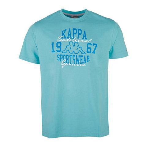 T- футболка »ANTONI KIDS«