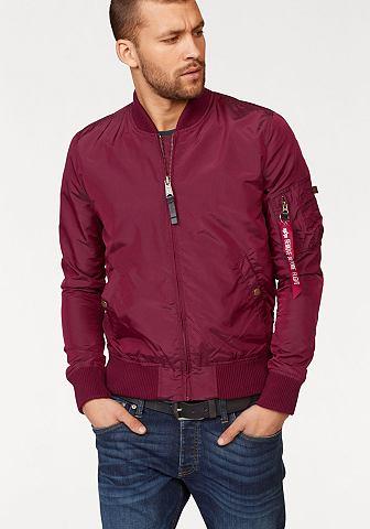 Куртка »MA-1 TT«
