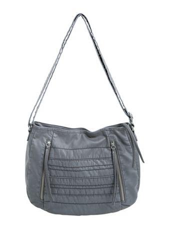 Shoulder сумка с Steppn