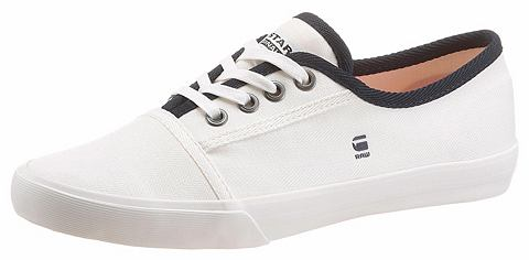 Ботинки со шнуровкой »Kendo Wmn&...
