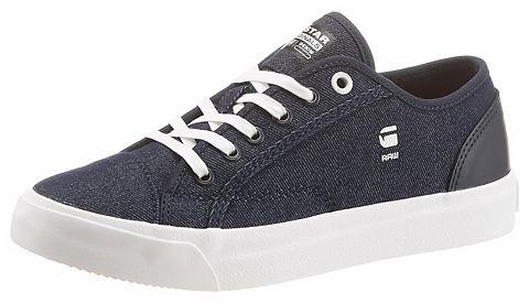 Ботинки со шнуровкой »New Magg D...