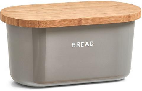 Хлебница с крышка 39 x 23 x 185 cm в д...