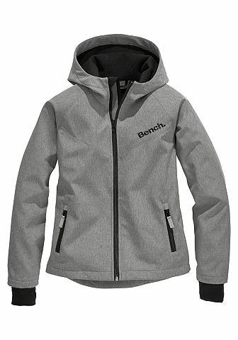 Куртка с теплой подкладкой (Набор 2 tl...