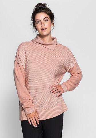 Shee GOTit пуловер