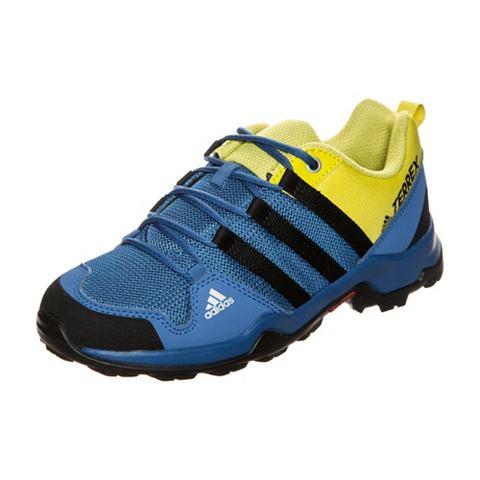 Terrex AX2R ботинки Kinder