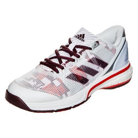Stabil Boost 20Y кроссовки для гандбол...