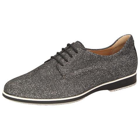 Ботинки со шнуровкой »Darina&laq...