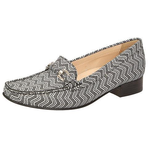 Туфли-слиперы »Aitora«