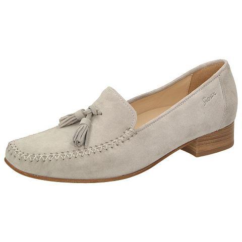 Туфли-слиперы »Ainura«