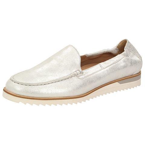 Туфли-слиперы »Dalibora«