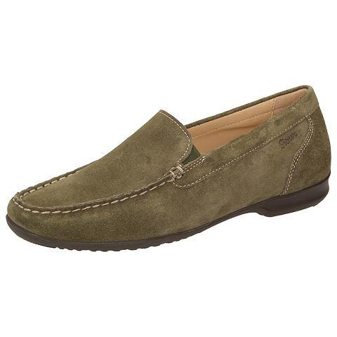 Туфли-слиперы »Ciowa«